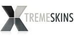 XtremeSkins Discount Codes & Vouchers July