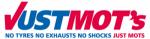 Just Mot's Discount Codes & Vouchers November