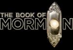 Book Of Mormon Discount Codes
