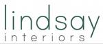 Lindsay Interiors Discount Codes