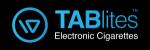 TABlites Discount Codes & Vouchers July
