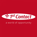 1st Contact Forex Discount Codes & Vouchers July