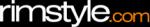 Rimstyle Discount Codes & Vouchers November