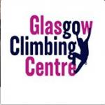 Glasgow Climbing Centre Discount Codes & Vouchers November