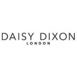 Daisy Dixon Discount Codes & Vouchers July
