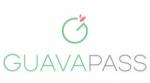 GuavaPass Discount Codes