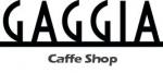 Gaggia Discount Codes