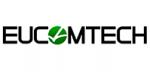 EUcomtech Discount Codes