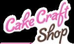 Cake Craft Shop Discount Codes & Vouchers July