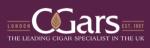 C.Gars Ltd Discount Codes & Vouchers July