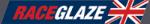 Race Glaze & Vouchers October
