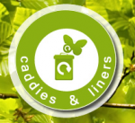 Caddies and Liners Discount Codes & Vouchers July
