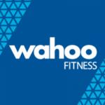 Wahoo Fitness Discount Codes & Vouchers October