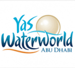 Yas Waterworld Discount Codes & Vouchers