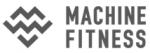 Machine Fitness Discount Codes
