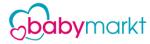 BABY MARKT Discount Codes & Vouchers July