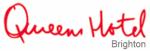 Queens Hotel Brighton Discount Codes & Vouchers July