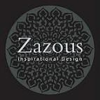 Zazous Discount Codes & Vouchers October