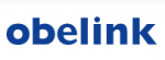 Obelink Discount Codes & Vouchers July