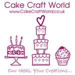 Cake Craft World Discount Codes & Vouchers July