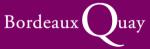 Bordeaux Quay Discount Codes