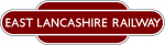 East Lancashire Railway Discount Codes & Vouchers July