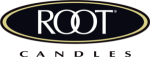 Root Candles Discount Codes