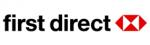 1st Direct Discount Codes & Vouchers July