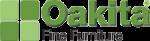 Oakita Discount Codes & Vouchers July