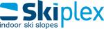 Skiplex Discount Codes