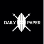 Daily Paper Discount Codes & Vouchers August