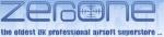 Zero One Airsoft Discount Codes & Vouchers July