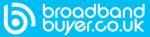 Broadbandbuyer Discount Codes