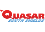 Quasar South Shields Discount Codes & Vouchers August