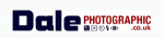 Dale Photographic Discount Codes & Vouchers August