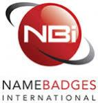 Name Badges International Discount Codes & Vouchers July