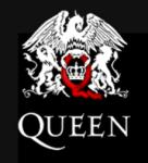 Queen Online & Vouchers