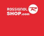 Rossignol Discount Codes