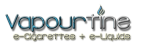 Vapourtine Discount Codes & Vouchers November
