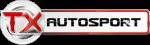TX Autosport Discount Codes