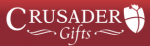 Crusader Gifts Discount Codes & Vouchers November