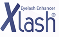 Xlash Discount Codes & Vouchers July