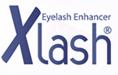 Xlash Discount Codes & Vouchers July