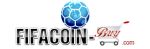 FIFACoin-Buy Discount Codes