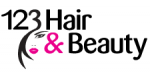 123 Hair and Beauty Discount Codes & Vouchers July