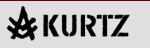 A. Kurtz Discount Codes & Vouchers July