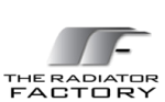 Radiator Factory Discount Codes & Vouchers August
