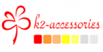 K2-Accessories Discount Codes & Vouchers July