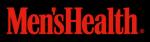 Men's Health Magazine Discount Codes