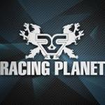 Racing Planet Discount Codes & Vouchers July